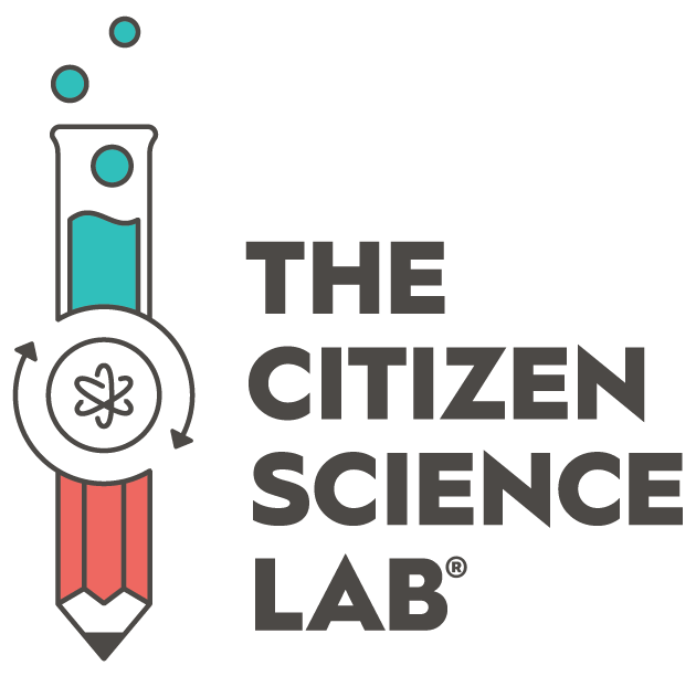 The Citizen  Science Lab