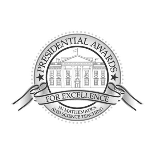 Citizen Science Lab Award Presidents Award