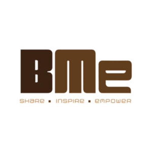 Citizen Science Lab Sponsor BME