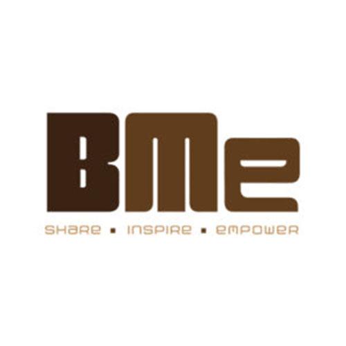 Citizen Science Lab Sponsor BME