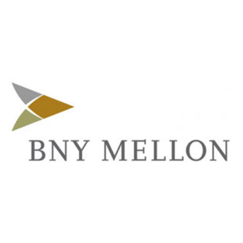 Citizen Science Lab Sponsor BNY Mellon