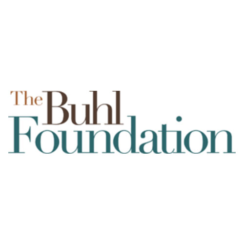 Citizen Science Lab Sponsor The Buhl Foundation