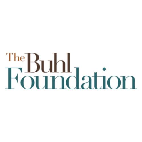 Citizen Science Lab Sponsor The Buhl Foundation