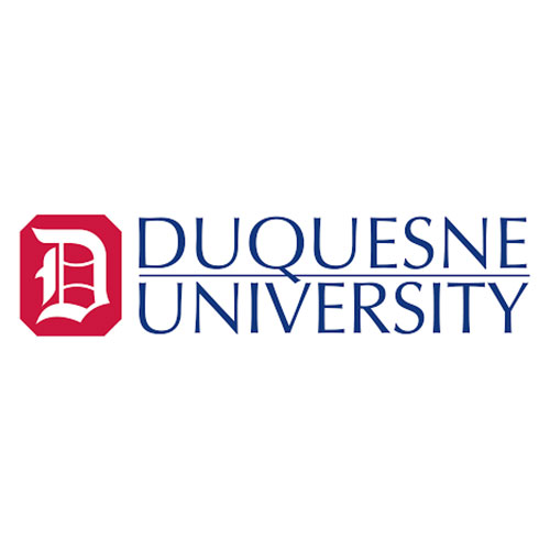 Citizen Science Lab Sponsor Duquesne University
