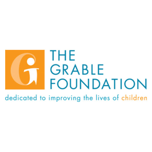 Citizen Science Lab Sponsor The Grable Foundation