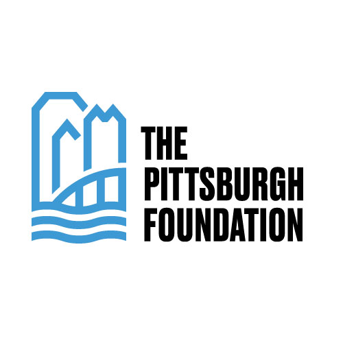 Citizen Science Lab Sponsor The Pittsburgh Foundation