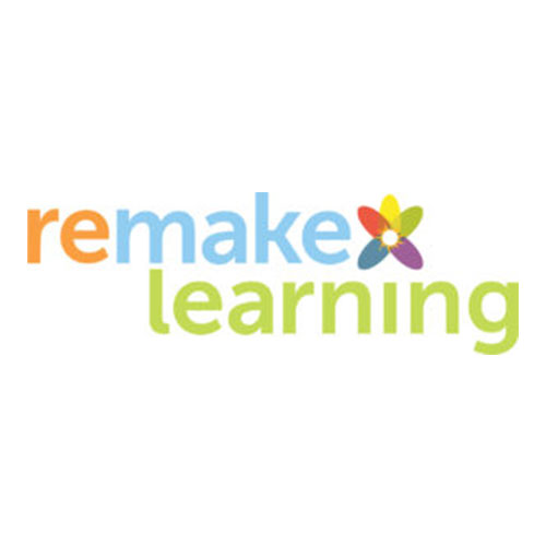 Citizen Science Lab Sponsor Remake Learning