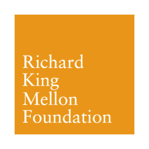 Citizen Science Lab Sponsor Richard King Mellon Foundation