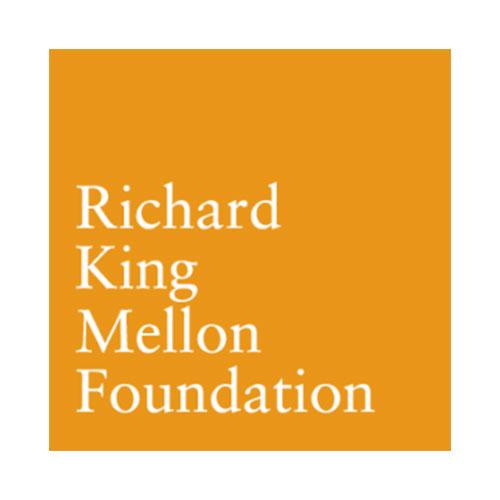 Citizen Science Lab Sponsor Richard King Mellon Foundation