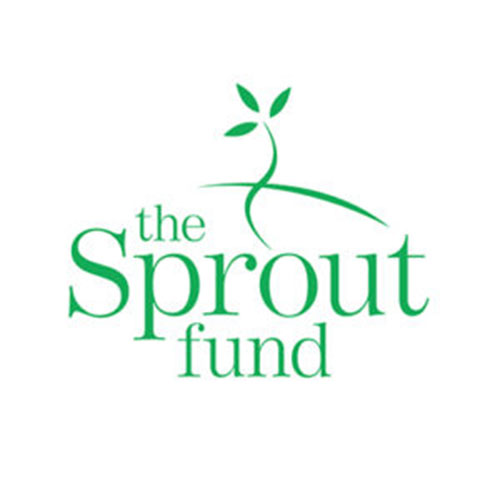 Citizen Science Lab Sponsor The Sprout Fund