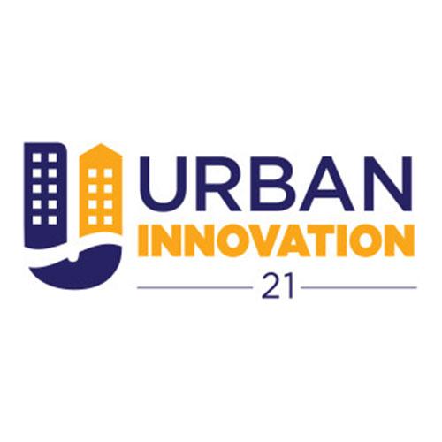 Citizen Science Lab Sponsor Urban Innovation 21