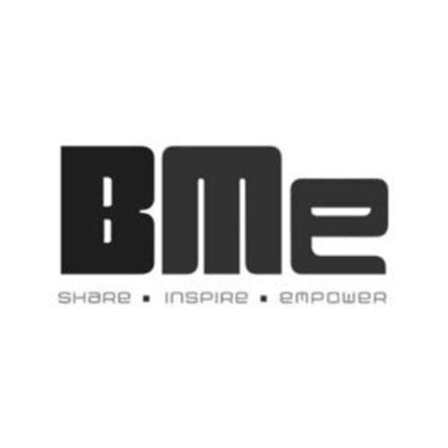 Citizen Science Lab Award BMe