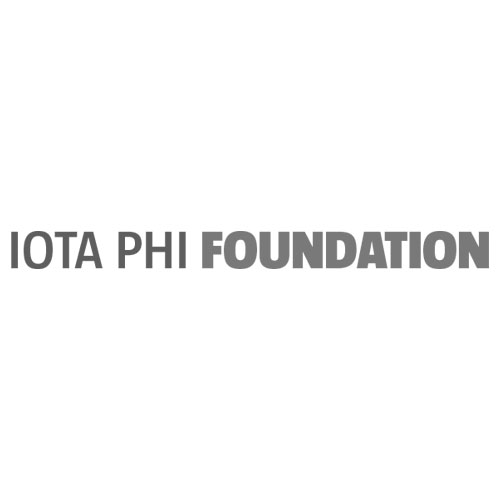 Citizen Science Lab Award IOTA PHI FOUNDATION