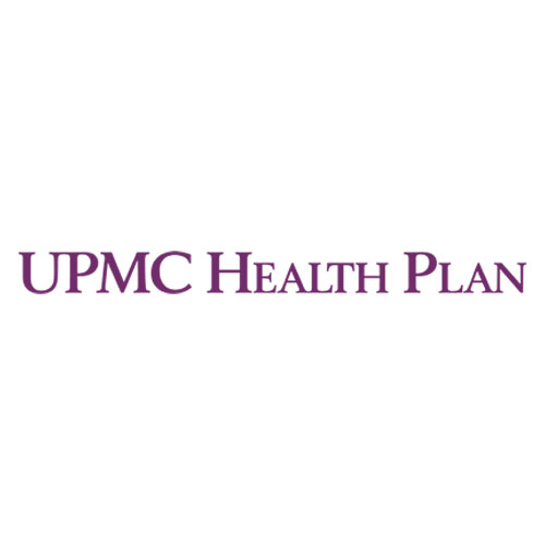 Citizen Science Lab Sponsor UPMC