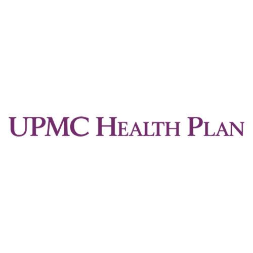 Citizen Science Lab Sponsor UPMC